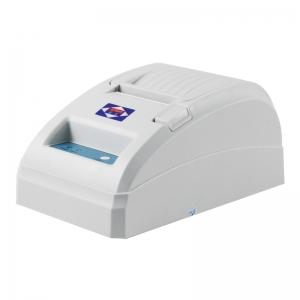 A-5890小票打印机