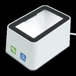 Q88二维码扫描平台