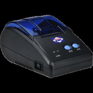 A-58T小票打印机