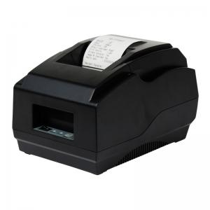 A-5870小票打印机