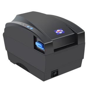 80155T标签打印机