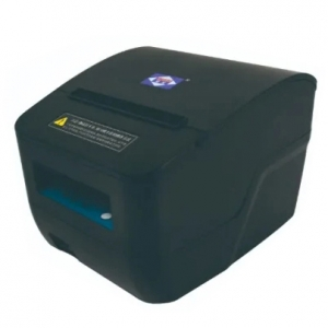 A-8010热敏打印机