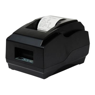 A-5870小票打印機
