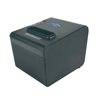 A-8003U热敏打印机